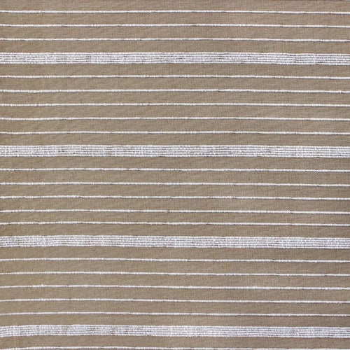 Kufri Cusco Stripe in Sand