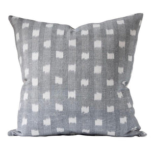 Eye For Pretty Curated Pillow Collection // Neutral Designer Throw Pillow Set