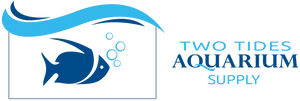 Two Tides Aquarium Supply