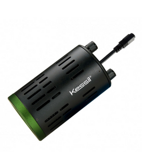Kessil A160WE Tuna Sun LED Fixture