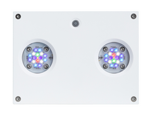AI Hydra 32HD High Efficiency Programmable LED Reef Lighting System