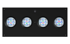 AI Hydra 64HD High Efficiency Programmable LED Reef Lighting System