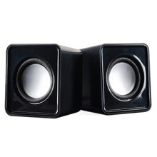 Serene Dual Audio Speaker Kit