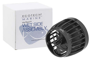 """Vortech MP40 Wet Side"" In-Tank Propeller Unit for Easy and Quick Maintenance of the Vortech MP40"