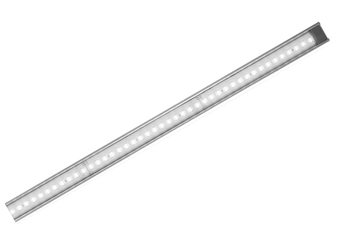 Reef Brite Lumi Lite Low-Profile High-Output White LED Bar (24