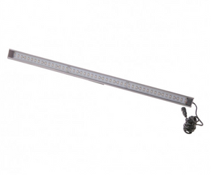 "Reef Brite Lumi Lite Low-Profile High-Output White LED Bar (24"")"