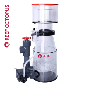 Reef Octopus Classic 200INT In-Sump Protein Skimmer w/External Pump (up to 250 gal.)
