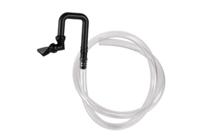 Directional Return Jet with Clear Return Hosing (for Pro Clear Premium Wet/Dry Filters)