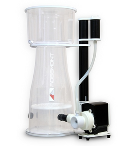 Rossmont SX500 AC Wirelessly Programmable High-Output Protein Skimmer
