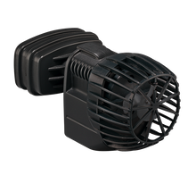"""Xstream 8000"" Silent, Energy Efficient, Small Footprint, High Performance to Size Ratio Wave Maker Powerhead (Max Flow = 2120 GPH┃Power = 12W)"
