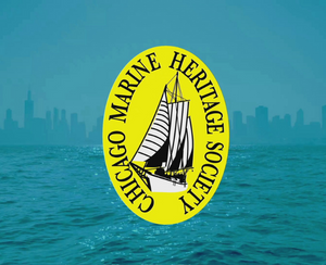 Chicago Marine Heritage Society Eastland: Chicago's Deadliest Day Documentary