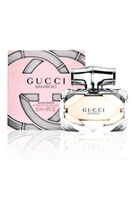 Load image into Gallery viewer, Gucci Bamboo Eau de Parfum Spray