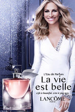 Load image into Gallery viewer, Lancome La Vie Est Belle EDP