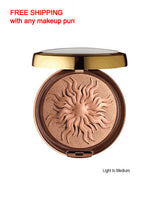 Load image into Gallery viewer, Physicians Formula Bronze Booster