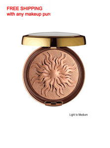 Physicians Formula Bronze Booster
