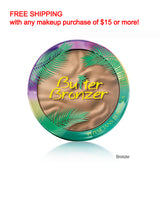 Load image into Gallery viewer, Physicians Formula Murumuru Butter Bronzer