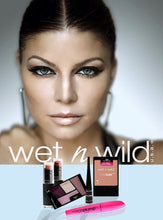 Load image into Gallery viewer, Wet n Wild Makeup Bundle