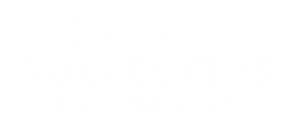 Clifton Collective