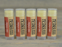 Load image into Gallery viewer, Messner Bee Farm Lip Balm