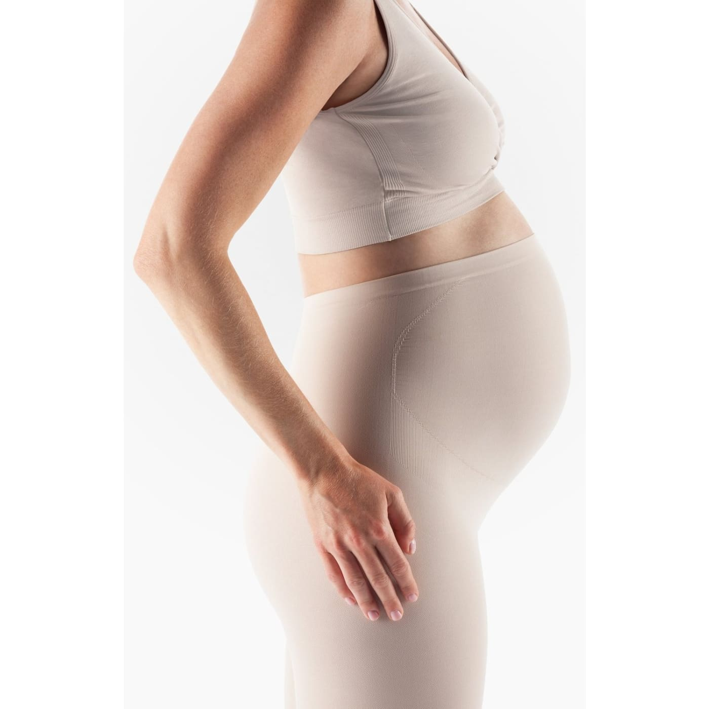 Belly Bandit Thighs Disguise - Nude M - FOR MUM - MATERNITY SUPPORT GARMENTS (PRE/POST)