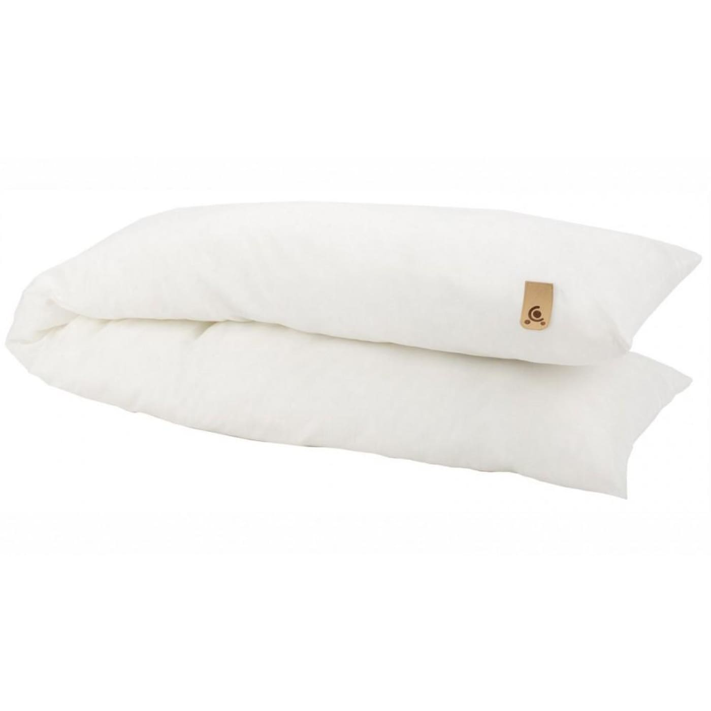 Cuddle Co Maternity Pillow 6ft - FOR MUM - MATERNITY PILLOWS