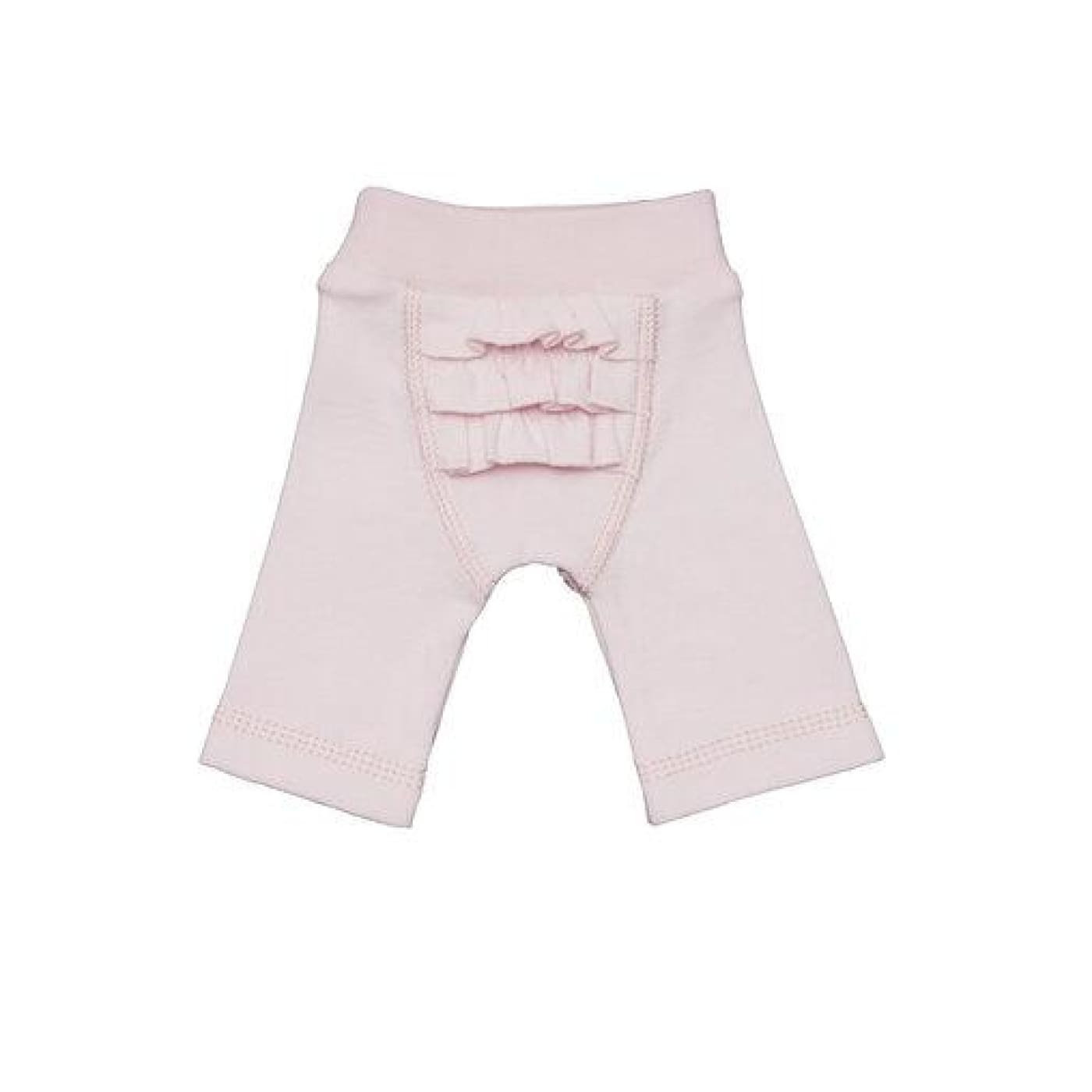 Earlybirds Pants - Pink M - BABY & TODDLER CLOTHING - BODYSUITS/SETS/MIX-MATCH