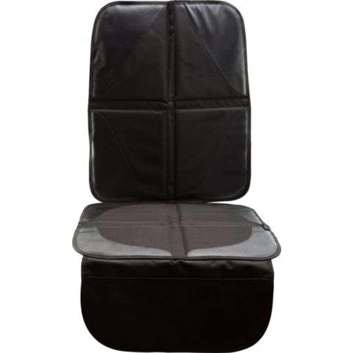 InfaSecure Deluxe Seat Protector - CAR SEATS - SEAT PROTECTORS/MIRRORS/STORAGE