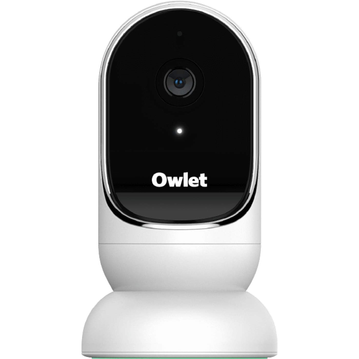 Owlet Cam - HEALTH & HOME SAFETY - BABY MONITORS