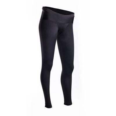 SRC Pregnancy Leggings - Black XL - FOR MUM - MATERNITY SUPPORT GARMENTS (PRE/POST)