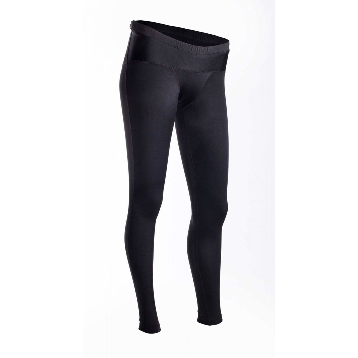 SRC Pregnancy Leggings - Black XXL - FOR MUM - MATERNITY SUPPORT GARMENTS (PRE/POST)