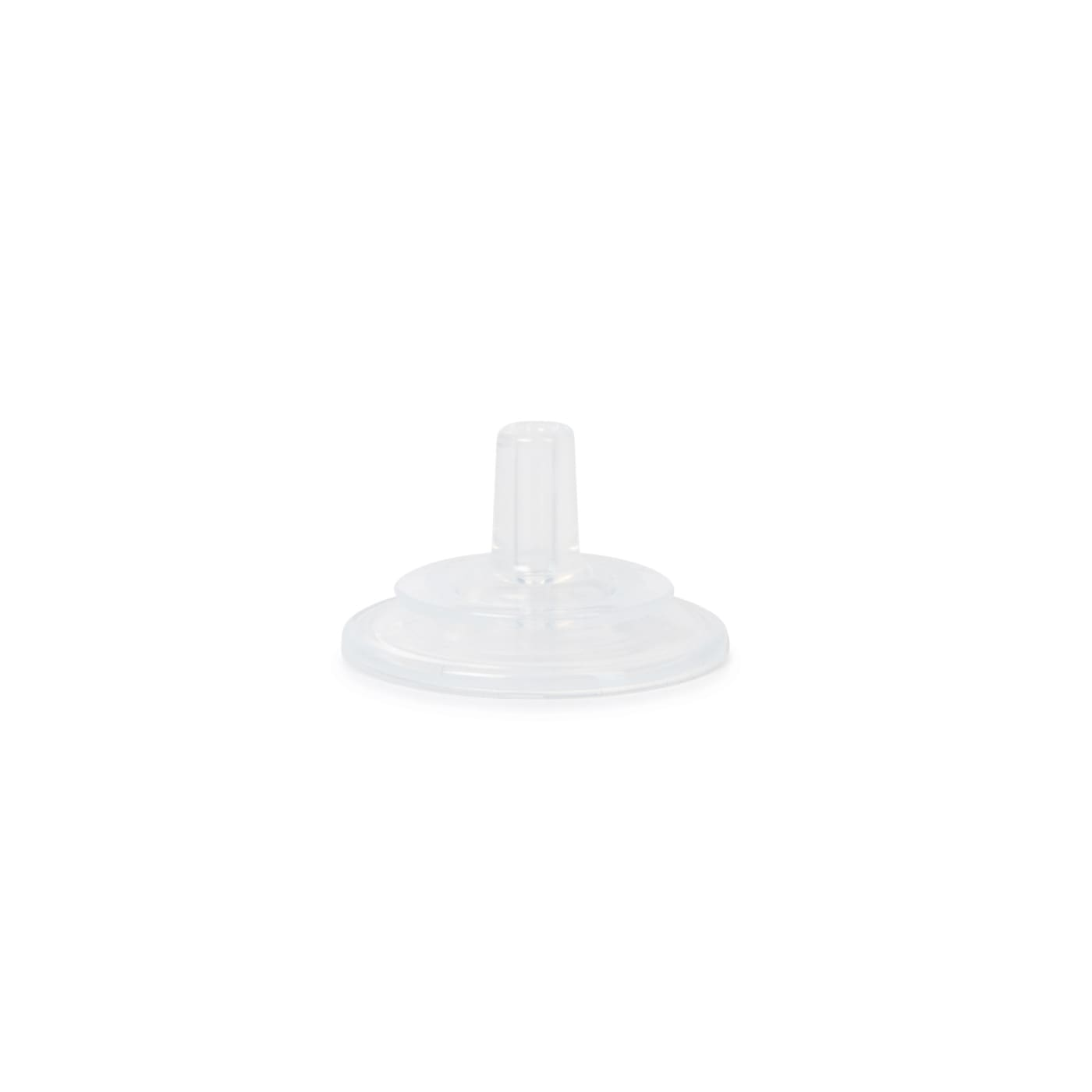 Subo Clear Silicone Straw - Small - Small - NURSING & FEEDING - CONTAINERS/FEEDERS