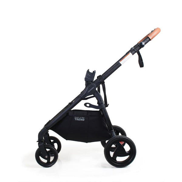 Valco Baby Maxi Cosi Adaptor For Snap Duo Trend Single
