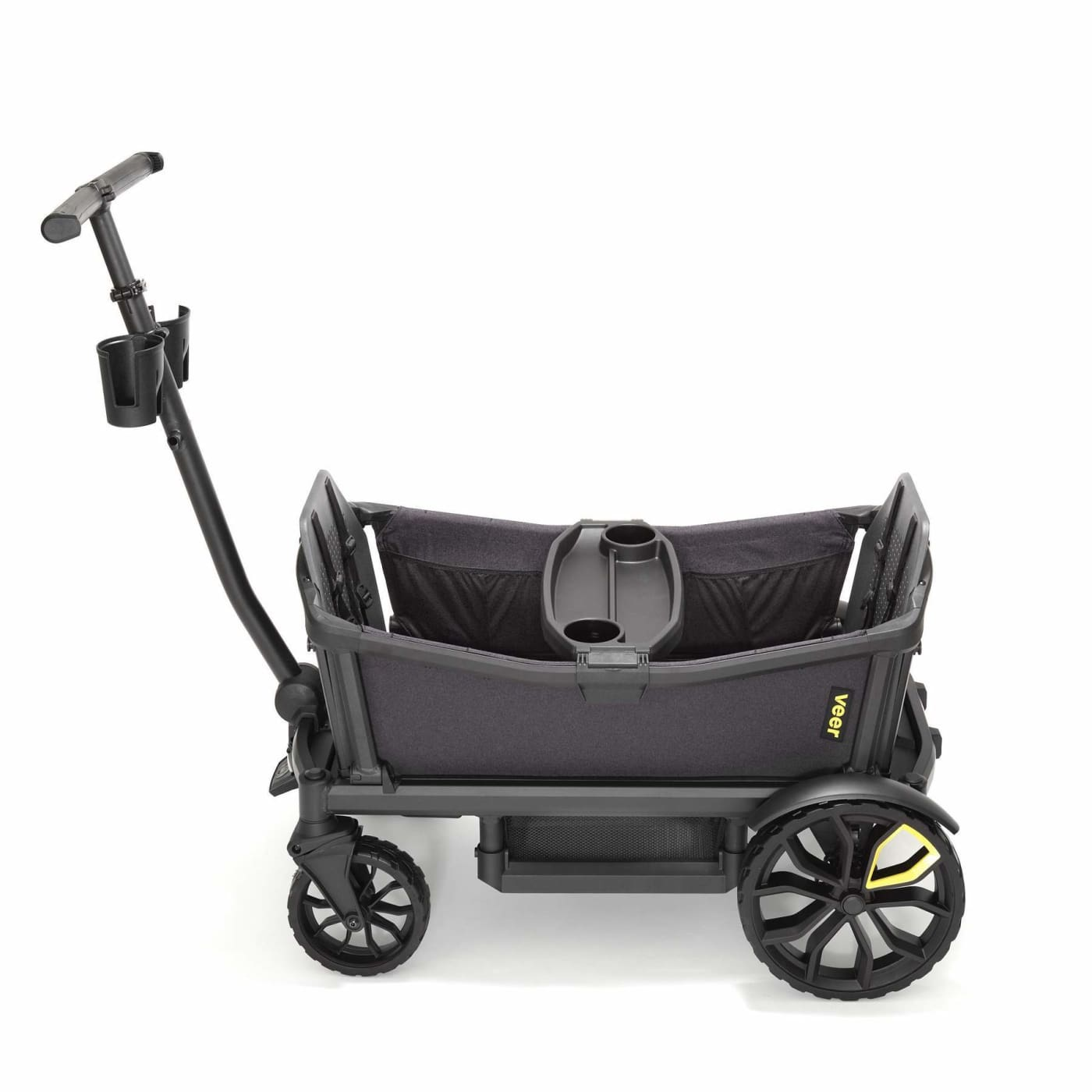 Veer Cruiser - PRAMS & STROLLERS - COMPACT/TRAVEL