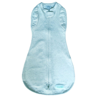 Woombie Convertible Original Dream On - Big Baby - Wraps and Swaddles