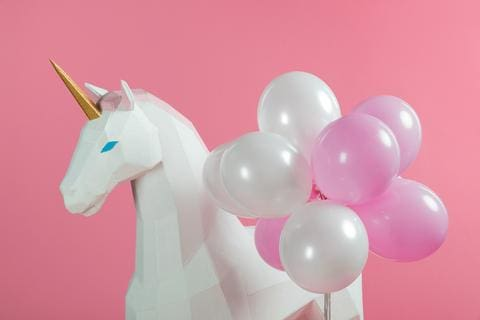 Top 6 Gender Reveal Party Ideas