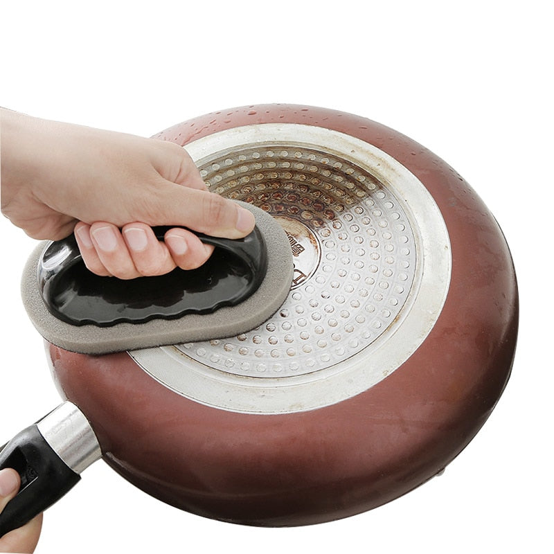 Magic Ultra Clean Scrubber