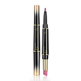 Pudaier Cosmetics Professional Selected Lipstick