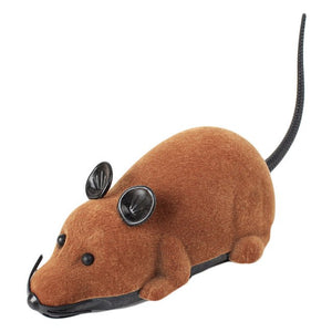 Remote Control Rat/Mouse