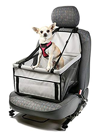 Cat/Dog Car Seat