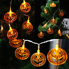 Load image into Gallery viewer, Halloween Lights