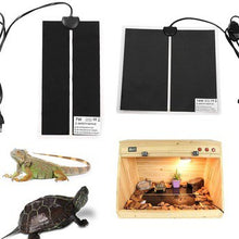 Load image into Gallery viewer, Reptile Heat Mat
