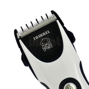 Pet Hair Trimmers