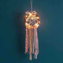 Load image into Gallery viewer, Handmade Dream Catchers