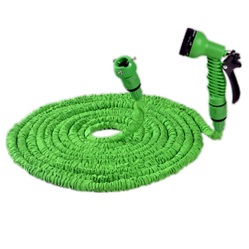 Flexible Magic Hose