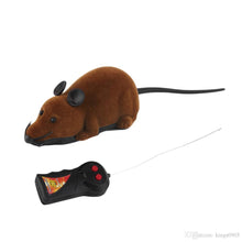 Load image into Gallery viewer, Remote Control Rat/Mouse