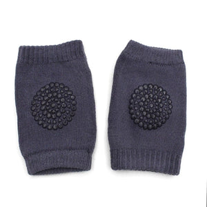 Baby Knee pads - The Monkey Box