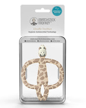 Load image into Gallery viewer, Matchstick Monkey Giraffe Packaging