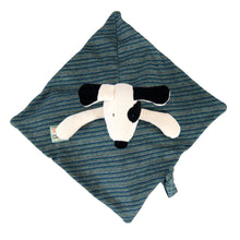 Load image into Gallery viewer, Moulin Roty Julius Comforter, La Grande Famille - The Monkey Box