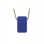 Load image into Gallery viewer, Chewigem Geotag Necklace (3 Colours)
