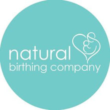 Load image into Gallery viewer, Breastfeeding Oils from The Natural Birthing Company - The Monkey Box